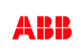 ABB PROCESS AUTOMATION SOLUTIONS UK