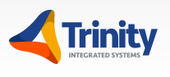 Trinity Integrated Systems