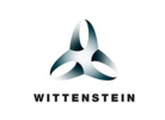 WITTENSTEIN HIGH INTEGRITY SYSTEMS Ltd