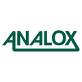 ANALOX SENSOR TECHNOLOGY Ltd