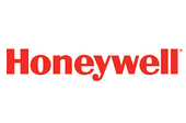 HONEYWELL Ltd