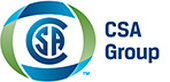 CSA Group Ltd